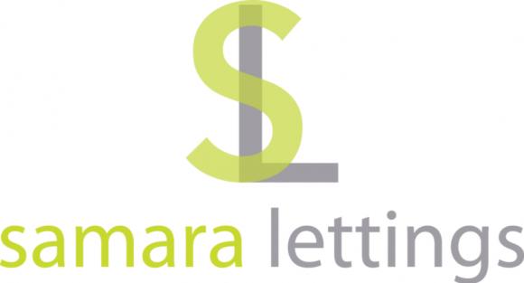 Bluegate Properties t/a Samara Lettings
